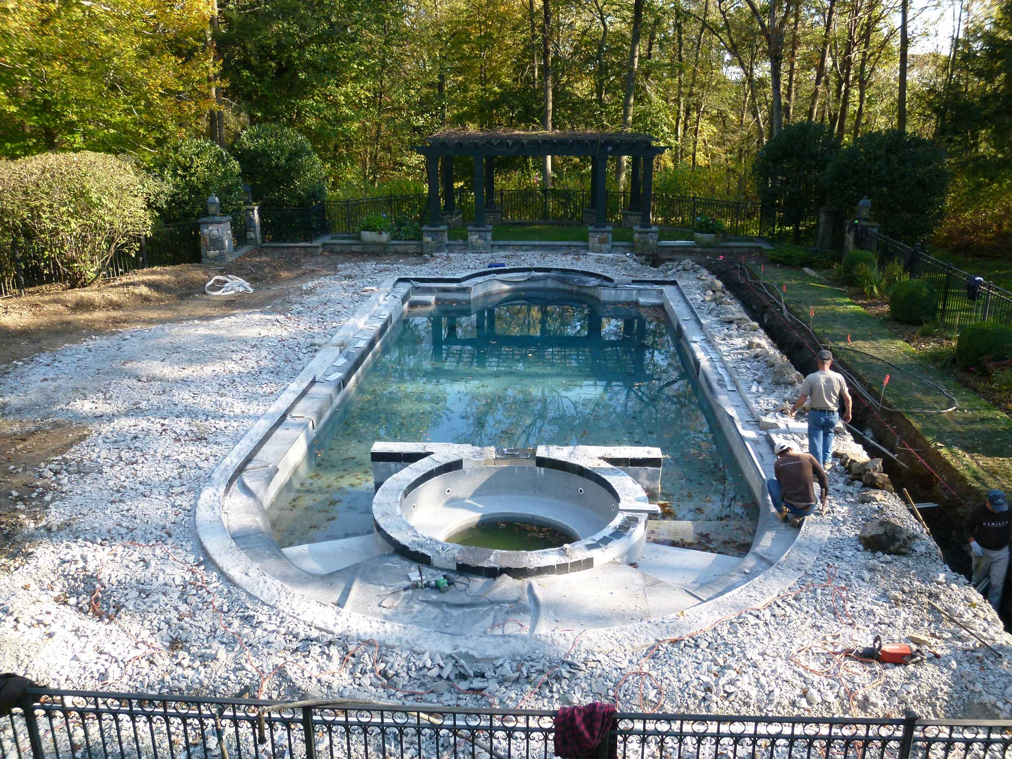 camila-landscape-pool-reno-1