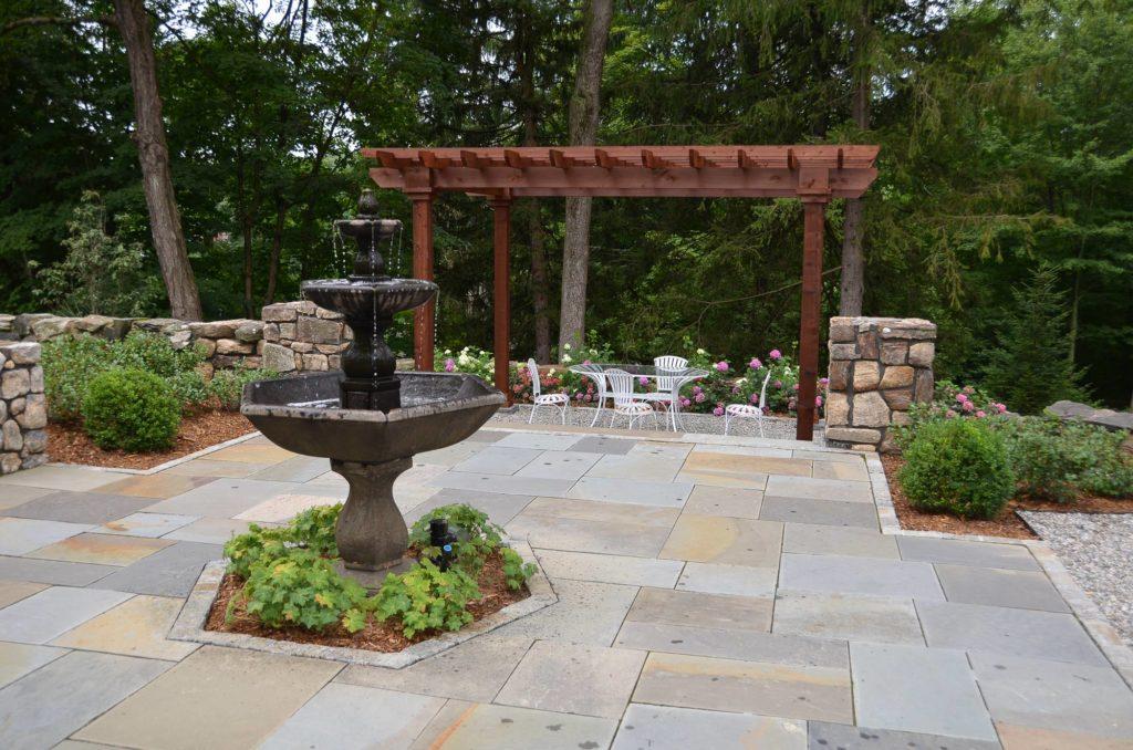 Camila-Landscape-Design-portfolio-patio-firepits-kitchens-13