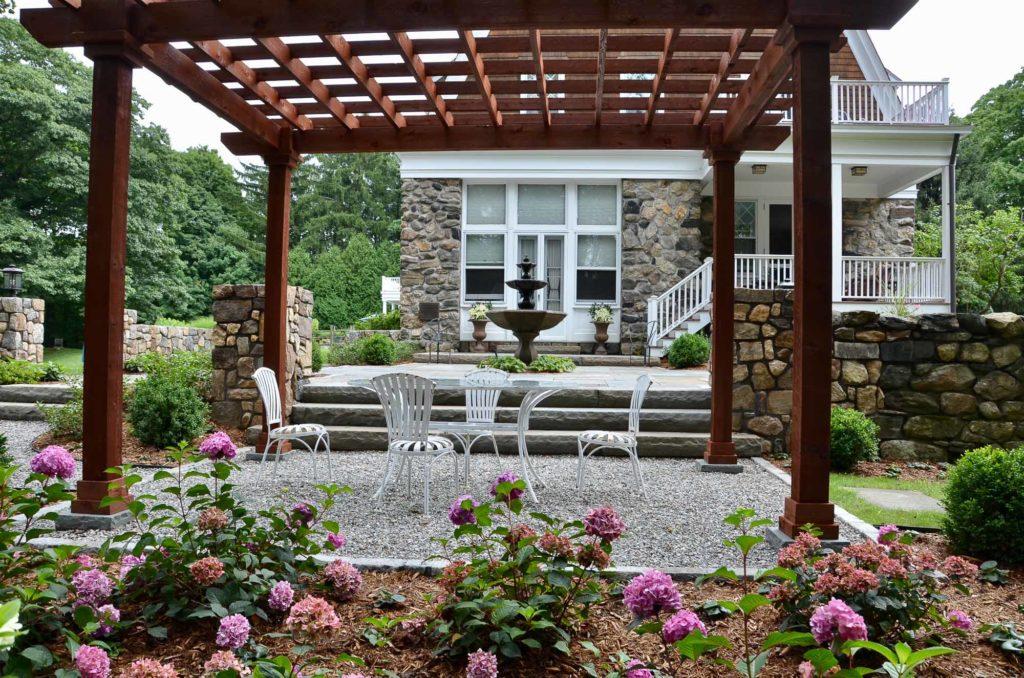 Camila-Landscape-Design-portfolio-patio-firepits-kitchens-14