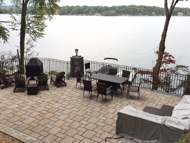 Camila-Landscape-Design-portfolio-patio-firepits-kitchens-2