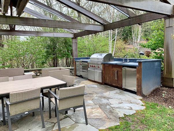 Camila-Landscape-Design-portfolio-patio-firepits-kitchens-4