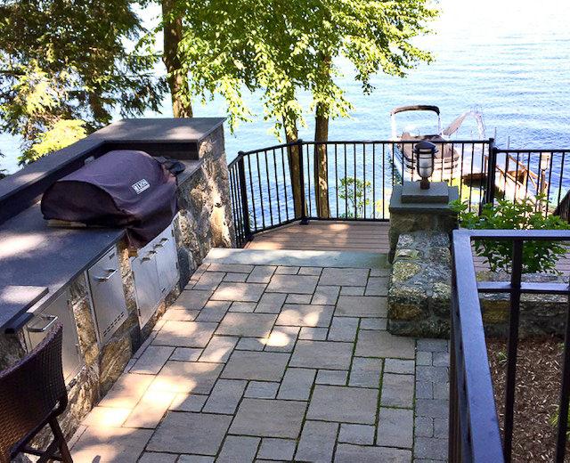 Camila-Landscape-Design-portfolio-patio-firepits-kitchens-7