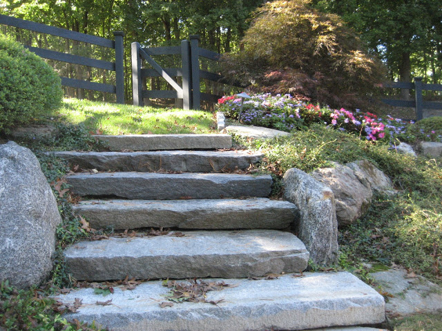 Stonework-steps-camilla-landscaping-design-ct-ny