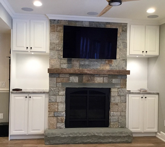 stonework-fireplace-inside-veneer