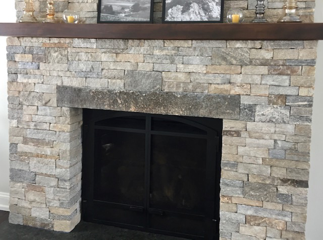 stonework-interior-fireplace-veneer