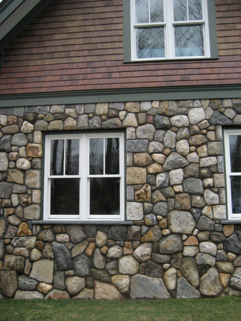 stonework-outside-wall-veneer