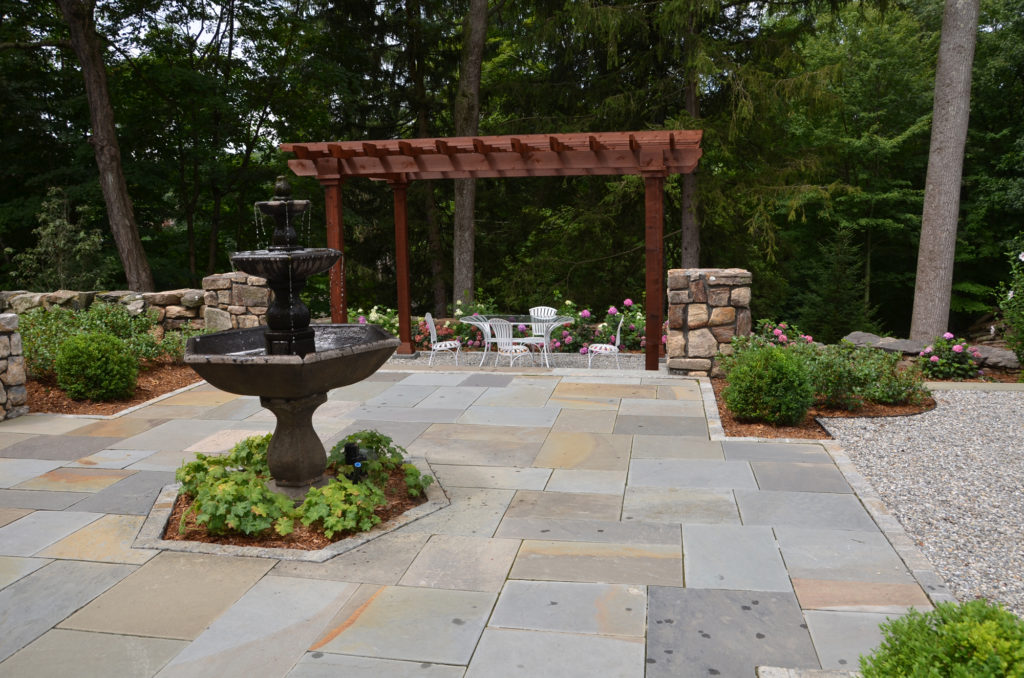 stonework-patio-natural-stone