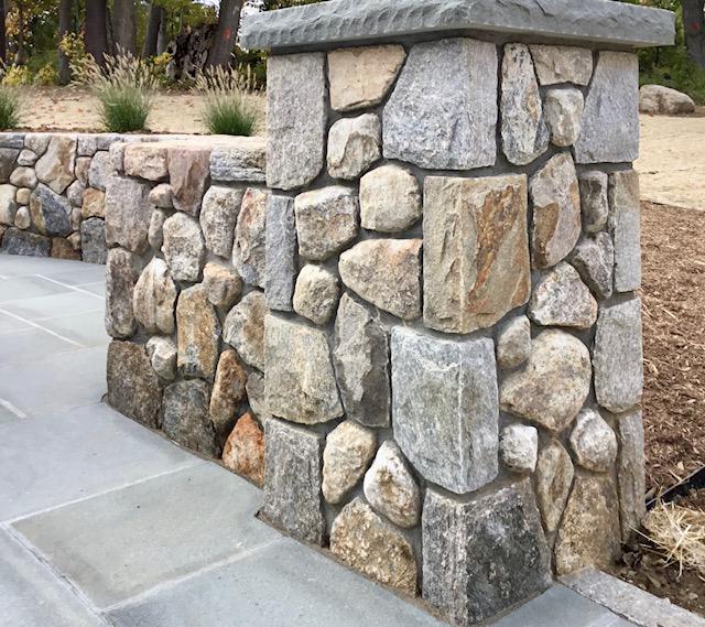 stonework-pillar-natural-stone