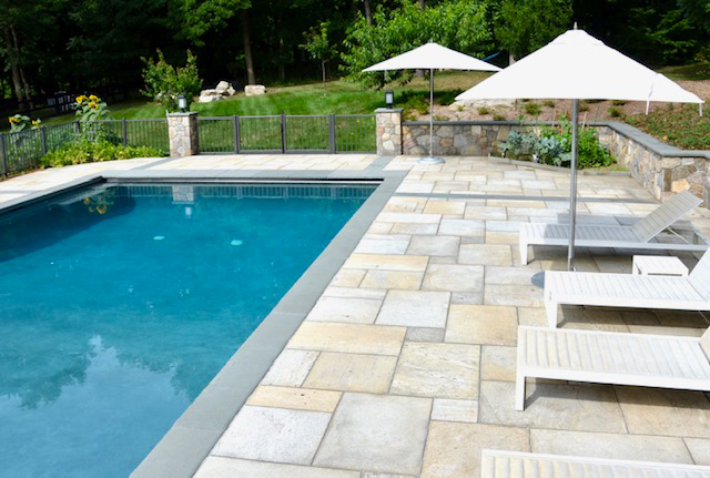 stonework-pool-patio