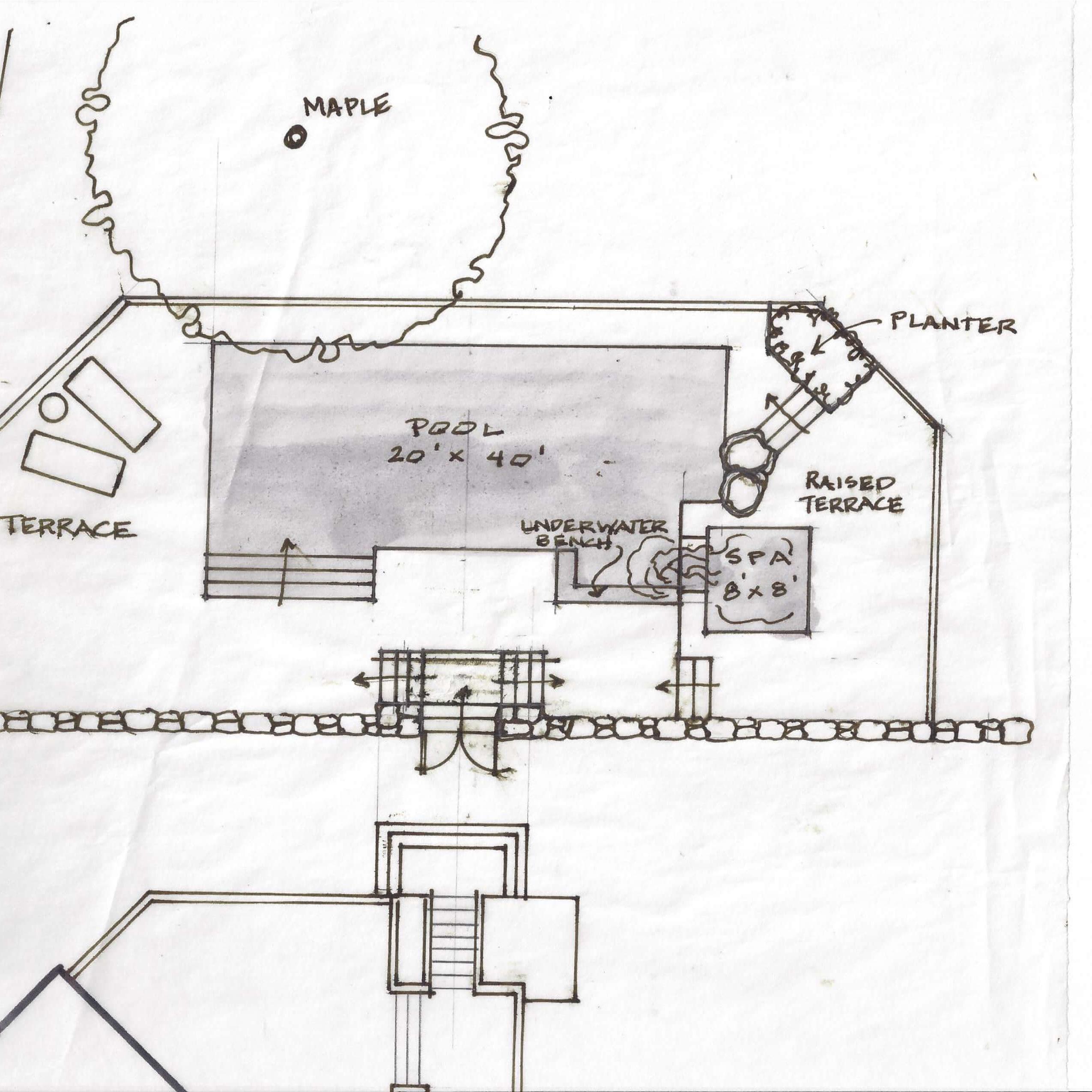 garden-landscape-designs-2